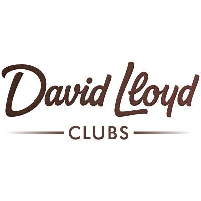 David Lloyd Clubs partners with BLOK to provide COVID-19 testing